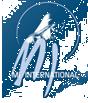 M.I. International